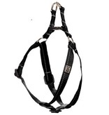 RC Pet RC Pets Step In Harness Small