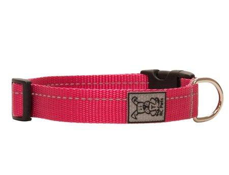 RC Pet RC Pets Clip Collar Solid Color Small