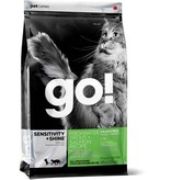 Petcurean Go Cat Trout & Salmon