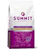 Petcurean Summit Cat 3 Meat