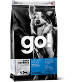 Petcurean Go Dog Daily Defence Chicken