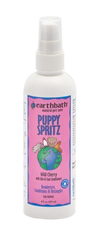 Earthbath Earthbath Spritz 237mL