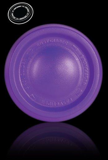 Starmark Starmark Dura Foam Disc
