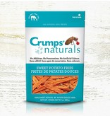 Crumps Crumps Sweet Potato Fries