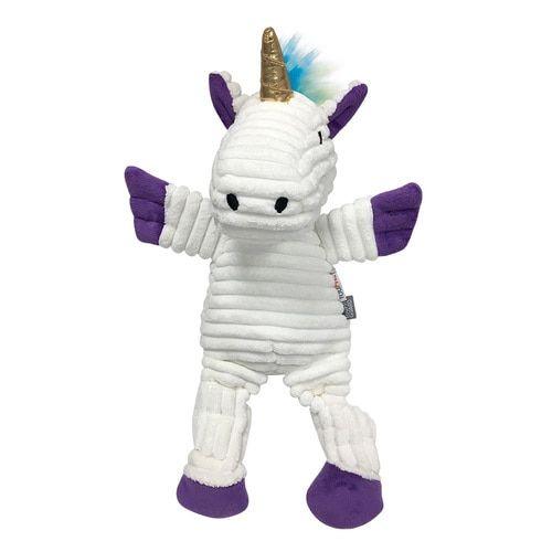 Foufou Foufou Knotted Unicorn