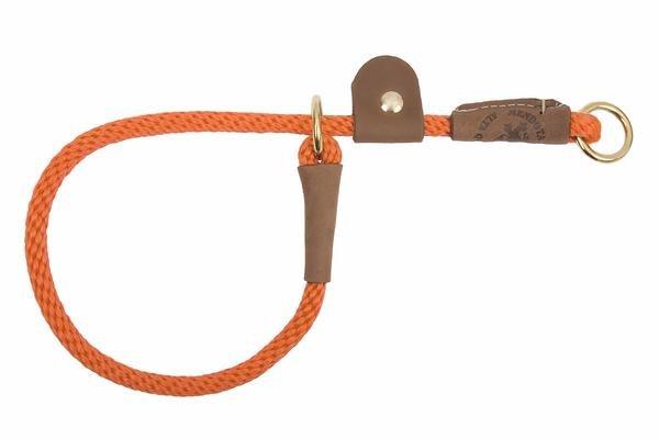 "Mendota Mendota Slip Collar With Tab 22"""