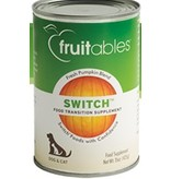 Fruitables Fruitables Can Switch 15oz