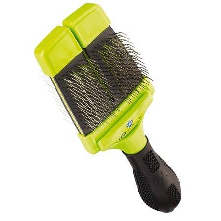 Furminator Furminator Slicker Brush