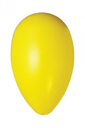 "Jolly Pets Jolly Egg 12"""