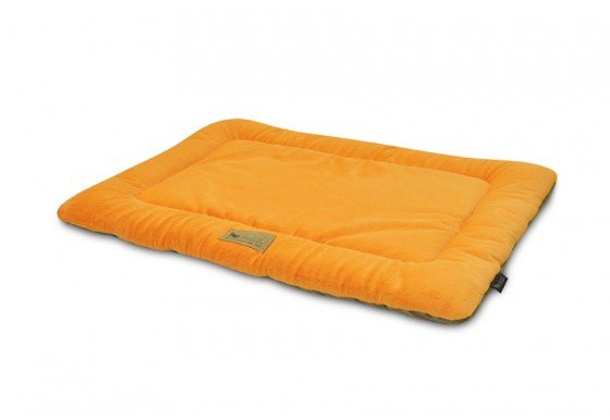 PLAY PLAY Chill Pad Pumpkin