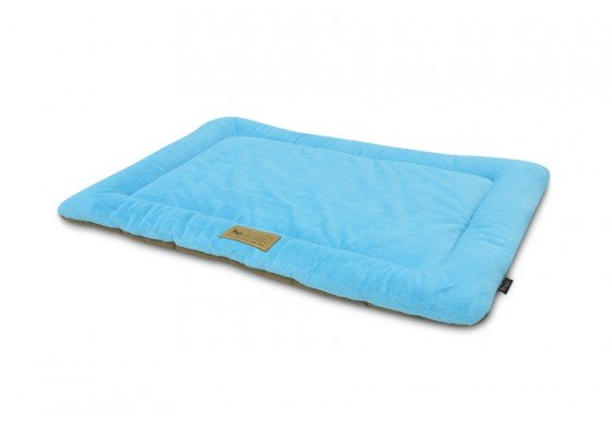 PLAY PLAY Chill Pad Sea Foam