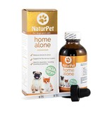 Naturpet Naturpet Home Alone 100mL
