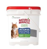 Nature's Miracle Nature's Miracle Intense Defense Litter