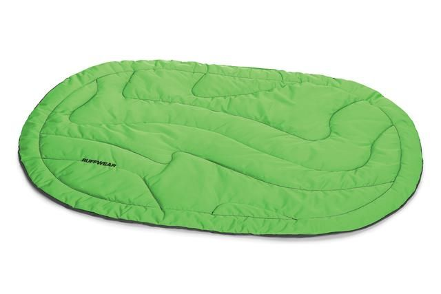 Ruffwear Ruffwear Highlands Bed Green Med