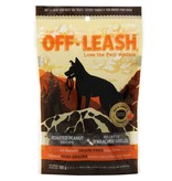Off Leash Off Leash Roasted Peanut Treat