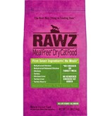 Rawz Rawz Cat Grain Free Chicken
