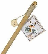 Giggle Grass Giggle Grass Teaser Pole