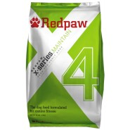 Red Paw Redpaw Maintain 26lb
