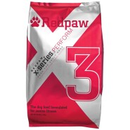 Red Paw Redpaw Perform 26lb