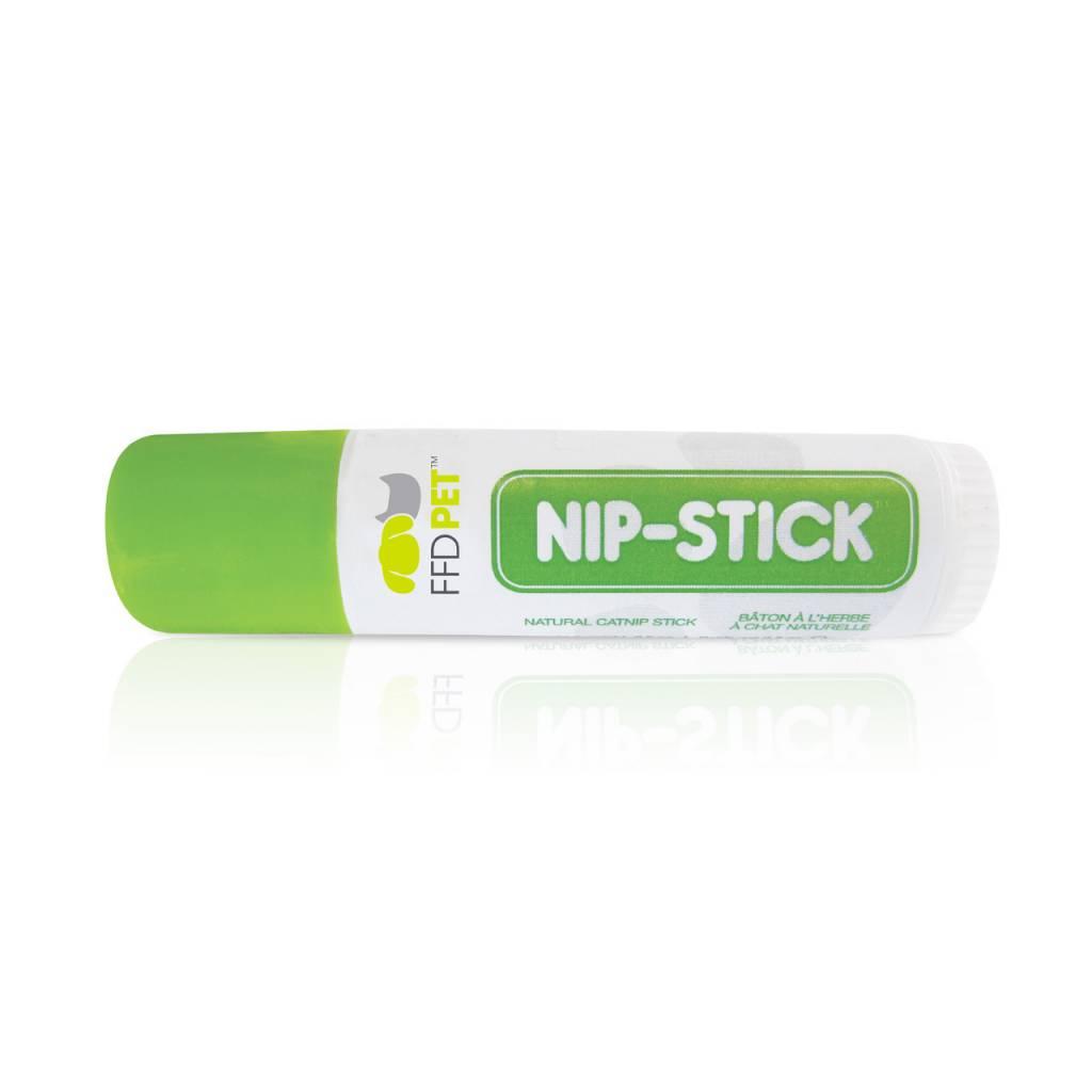 Foufou Foufou Nip Stick