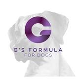 G's Formula G's Formula Digestive Aid 360g