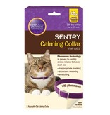 Sentry Sentry Calming Cat Collar