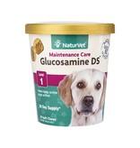Naturvet Naturvet Glucosamine Soft Chew 70CT