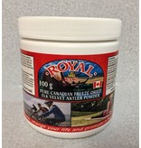 Royal Elk Products Ltd Elk Velvet Powder 100gm