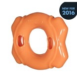 Hero Hero Rubber Foraging Ring