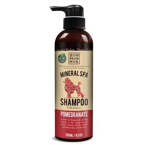 Reliq Reliq Shampoo