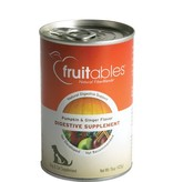 Fruitables Fruitables Can Pumpkin 15oz