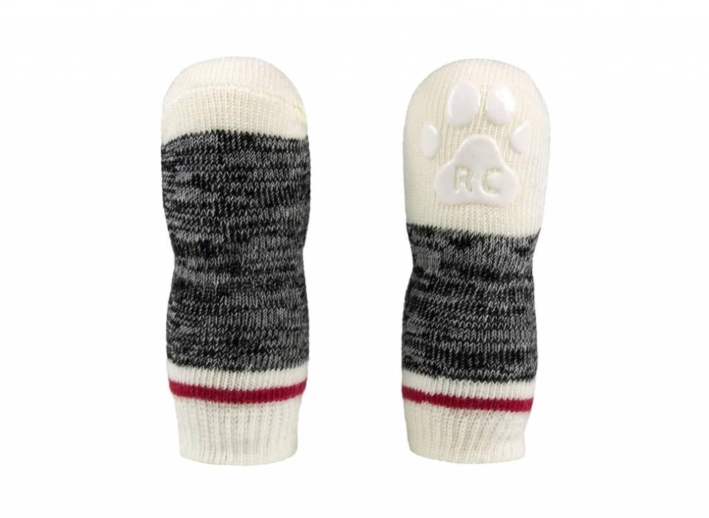 RC Pet Pawks Dog Socks XL