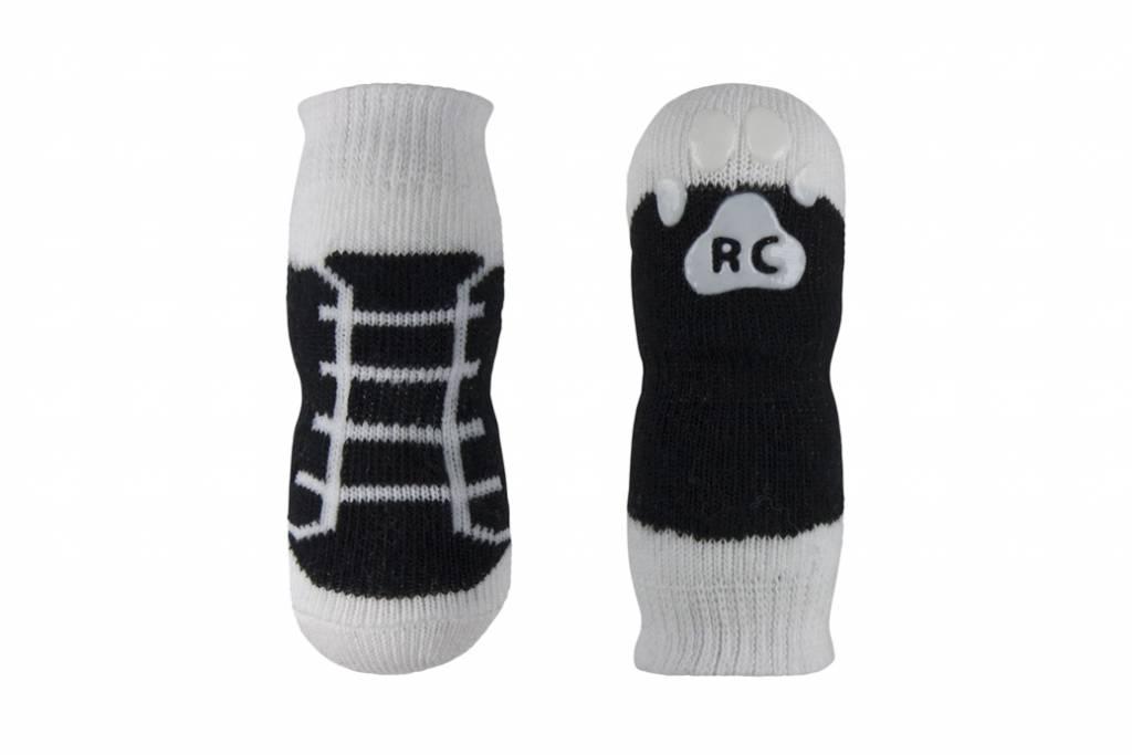 RC Pet Pawks Dog Socks Large