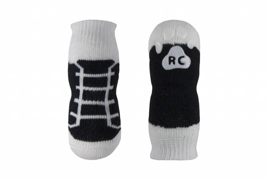 RC Pet Pawks Dog Socks Medium