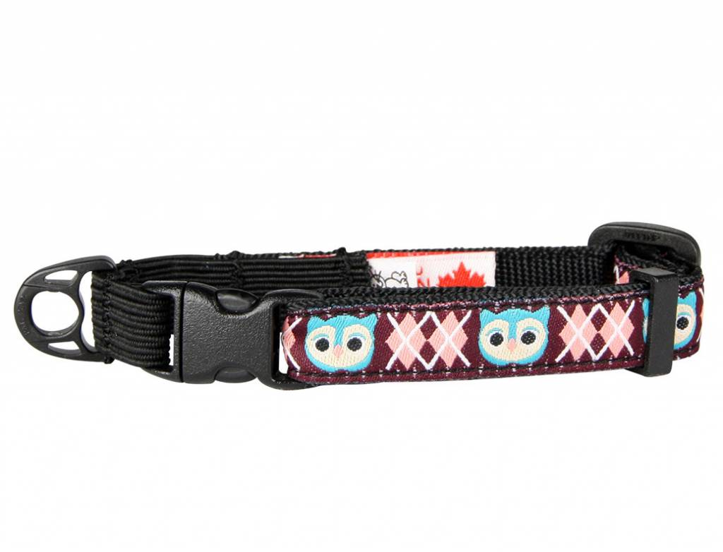 RC Pet RC Pets Kitty Clip Collar