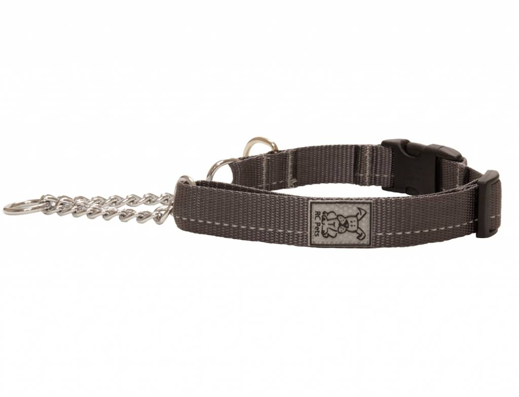 RC Pet RC Pets Training Clip Collar Medium