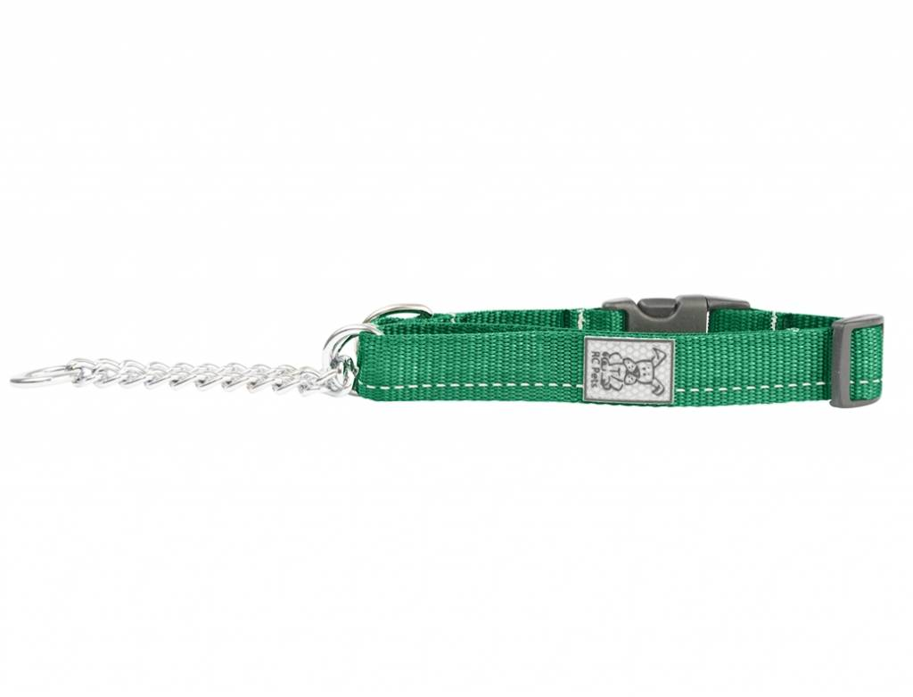 RC Pet RC Pets Training Clip Collar Small
