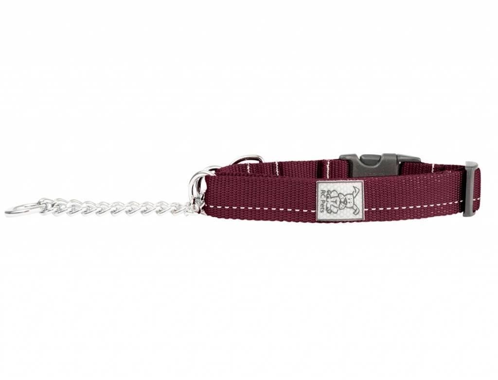 RC Pet RC Pets Training Clip Collar Small