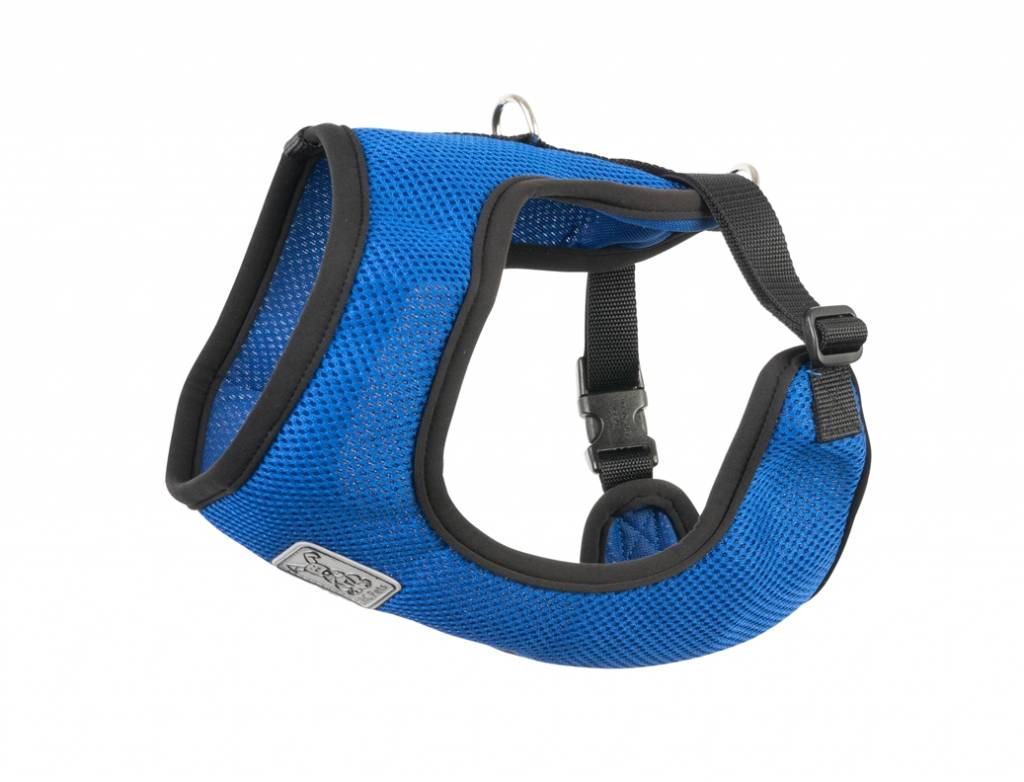 RC Pet RC Pets Cirque Harness XXS