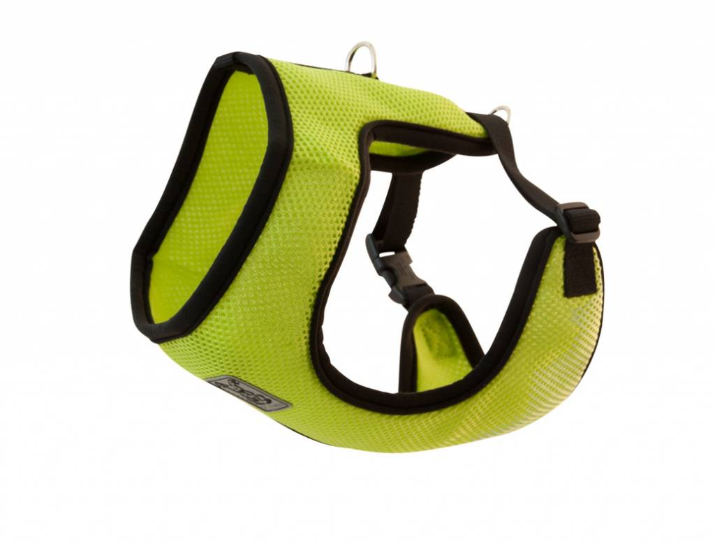 RC Pet RC Pets Cirque Harness XS