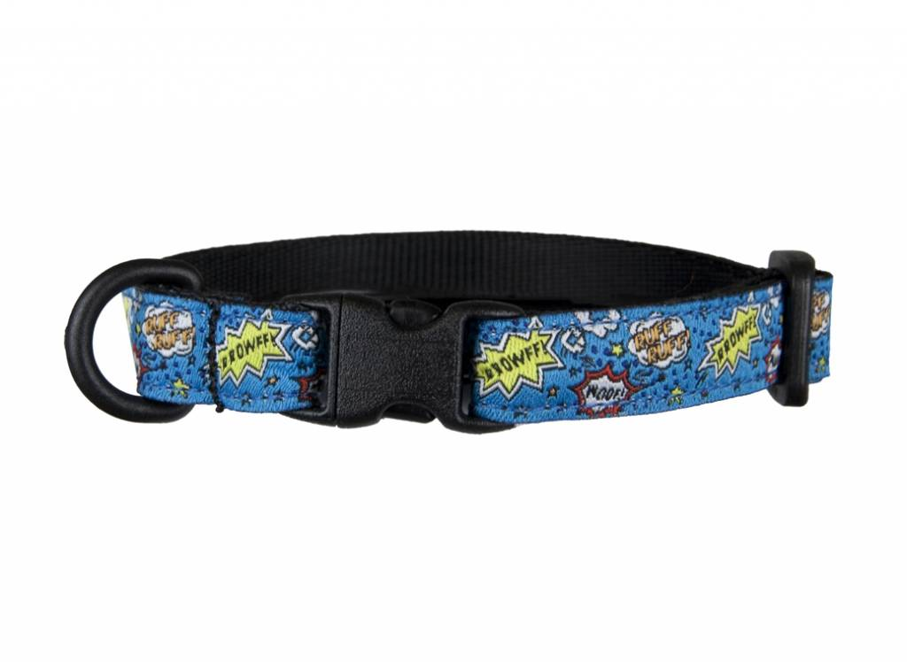 RC Pet RC Pets Kitty Breakaway Collar