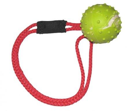 Redline K9 Magnet Ball (Ball Only)