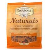 Darford Darford Mini Biscuits