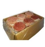 Carnivora Carnivora Variety Pack 25lb