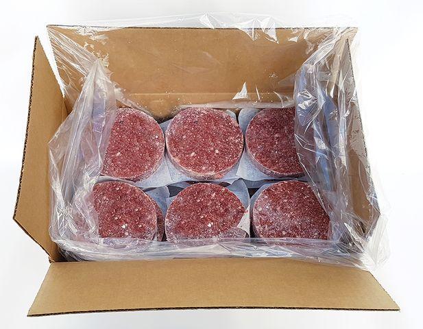 Carnivora Carnivora Beef Diet