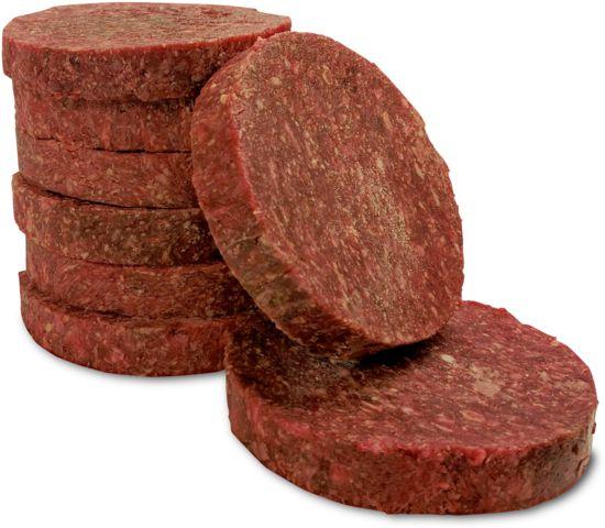 Carnivora Carnivora Goat Diet
