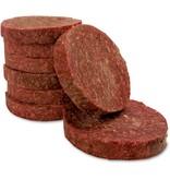 Carnivora Carnivora Beef Dinner