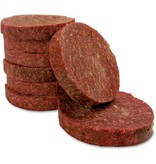 Carnivora Carnivora Lamb Diet
