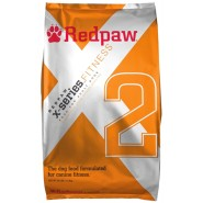 Red Paw Redpaw Fitness 26lb