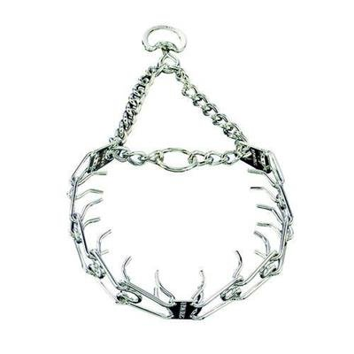 Herm Sprenger Prong Training Collar